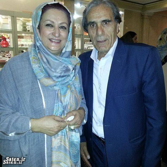 همسر شیلا خداداد همسر بازیگران همسر الهام حمیدی عکس جدید بازیگران شوهر مریم امیرجلالی