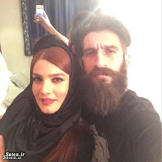 همسر متین ستوده عکس جدید بازیگران خانواده بازیگران بیوگرافی متین ستوده اینستاگرام بازیگران