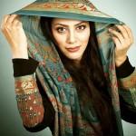 بیوگرافی و مصاحبه مونا و مارال فرجاد + عکس جدید