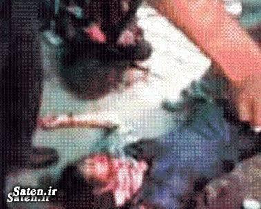 قتل دختر جوان حوادث واقعی حوادث تهران اخبار حوادث اخبار جنایی اخبار تهران
