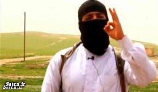 عکس داعش جمایات داعش جلاد داعش اخبار داعش