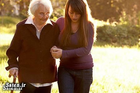 کمک به سالمندان کمک به بزرگترها کلیپ جالب ارزش های جامعه ارزش های اخلاقی