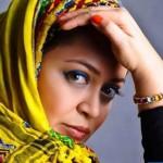 از لیلا حاتمی و زری خوشکام تا غزل شاکری و فرشته طائرپور / مادران و دختران سینمای ایران + عکس