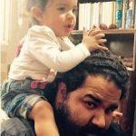 خواننده ها و خانواده هایشان عید نوروز را کجا رفتند؟ + عکس