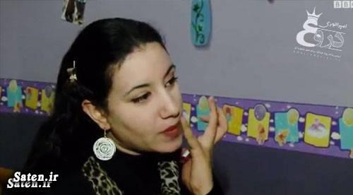 زن بی حجاب دختر بی حجاب بیوگرافی مهرداد فرهمند بیوگرافی مسیح علی نژاد