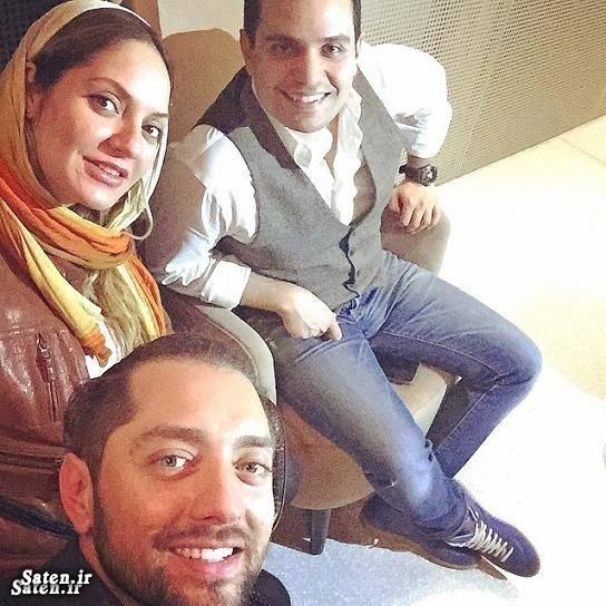همسر بهرام رادان شوهر مهناز افشار بیوگرافی مهناز افشار بیوگرافی بهرام رادان اینستاگرام مهناز افشار اینستاگرام بهرام رادان