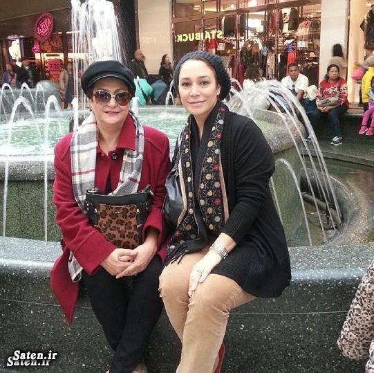 همسر مجید یاسر شوهر مریم امیرجلالی بیوگرافی مجید یاسر اینستاگرام بازیگران