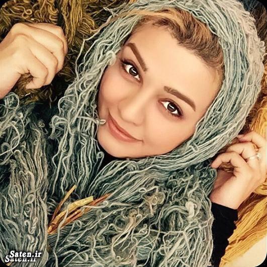 همسر سیما خضرآبادی همسر سروش صحت بیوگرافی مونا برزویی بیوگرافی سروش صحت بیوگرافی پانتهآ بهرام