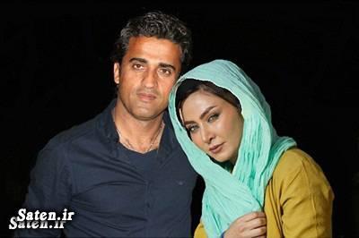 همسر فقیهه سلطانی همسر جلال امیدیان بیوگرافی فقیهه سلطانی بیوگرافی جلال امیدیان Faghiheh Soltani