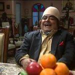 از بامشاد و قل مراد تا بهروز پیرپکاجکی، خانم شیرزاد/ همه کاراکترهای بامزه سریالهای طنز