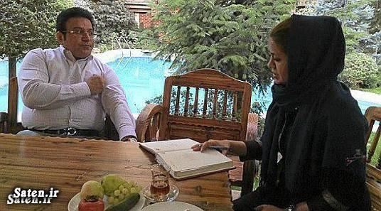 مزایده استقلال پرسپولیس مالک استیل آذین خریداران پرسپولیس ثروت حسین هدایتی بیوگرافی حسین هدایتی
