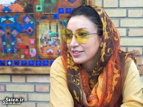 همسر آتنه فقیه نصیری سریال شمعدونی بیوگرافی ویدا جوان بیوگرافی محمد نادری بازیگران شمعدونی
