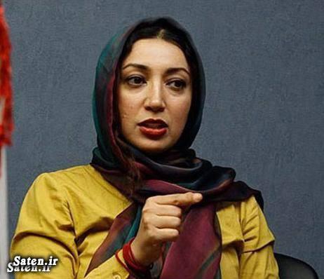 همسر نگار عابدی همسر رویا میرعلمی سریال شمعدونی بیوگرافی نگار عابدی بیوگرافی رویا میرعلمی