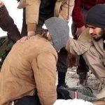 شیوه جدید داعش برای باج خواهی از همجنس بازها