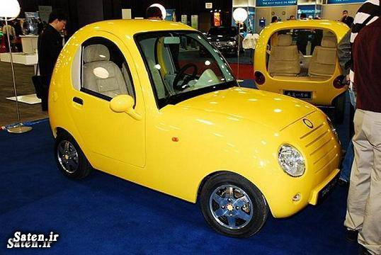 خودروسازان چینی اخبار چین