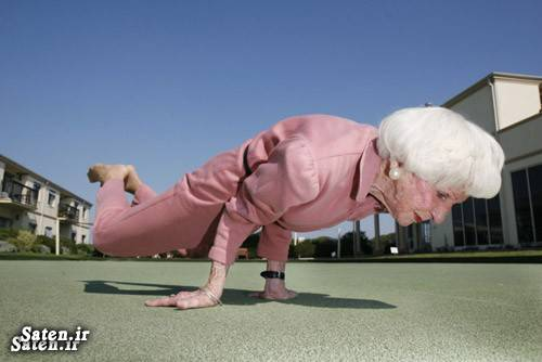 مجله سلامت راز طول عمر راز سلامتی راز افزایش عمر افزایش طول عمر