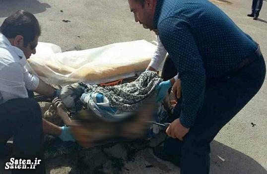 عکس رابطه جنسی عکس خودکشی عکس خودسوزی عکس تجاوز جنسی خودسوزی دختر حوادث شیراز اخبار شیراز اخبار خودکشی