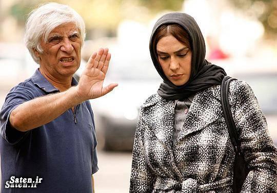 همسر مژده شمسایی همسر بهرام بیضایی همسر بازیگران بیوگرافی مژده شمسایی بیوگرافی بهرام بیضایی