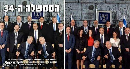زندگی در اسرائیل زن اسراییلی دختر اسرائیلی بدون سانسور اخبار اسرائیل