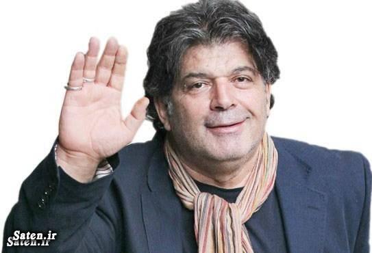 بیوگرافی مهران دوستی
