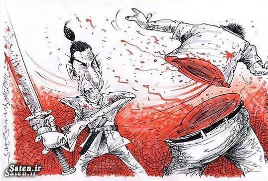 کاریکاتور ورزشی کاریکاتور فوتبالیستها کاریکاتور فوتبال کاریکاتور بازیکنان بیوگرافی آندو تیموریان