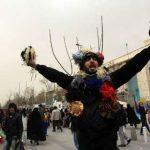 جالبترین و عجیب ترین مشاغل ایران + عکس