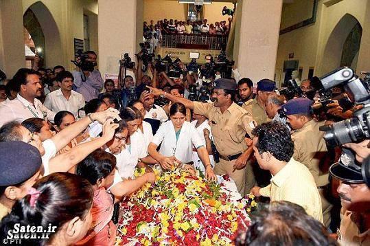 فیلم تجاوز جنسی عکس تجاوز جنسی زن هندی دختر هندی اخبار قتل اخبار جنایی