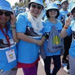 اقدام جالب میلیاردر دست و دلباز چینی + عکس