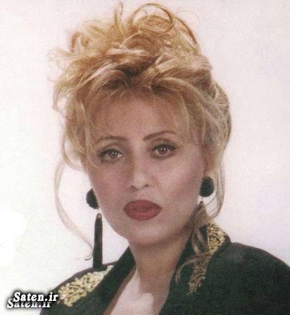 همسر شهره صولتی خواننده لس آنجلسی بیوگرافی ناهید بیوگرافی شهره صولتی بیوگرافی شهرام شب پره