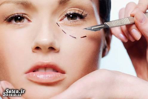 هزینه جراحی زیبایی لیپوماتیک عکس جراحی زیبایی زیبایی سینه جراحی زیبایی انواع جراحی زیبایی