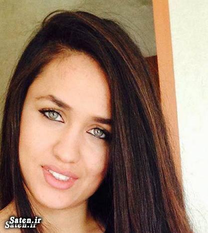عکس دختر ترکیه زندگی در ترکیه زن ترکیه خواننده زن خواننده ترکیه ای mutlu kaya