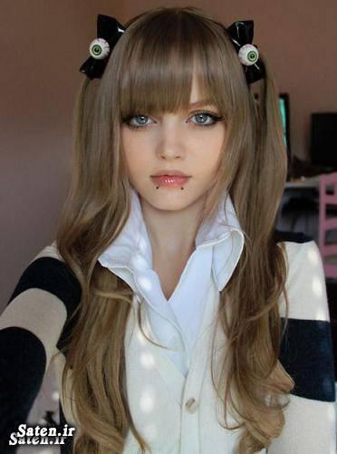 زیباترین زن زیباترین دختر دختر زیبا