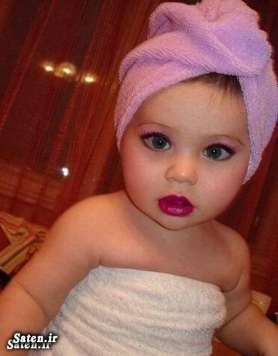 لوازم آرایشی بهترین آرایش صورت آموزش آرایش آرایش عروس آرایش زن آرایش دختر آرایش بازیگران آرایش ابرو