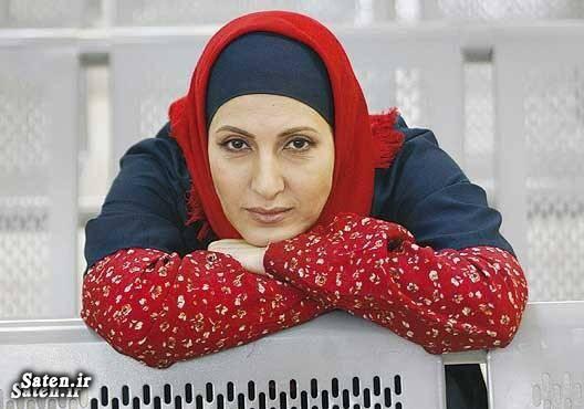 همسر فاطمه گودرزی بیوگرافی فاطمه گودرزی بیوگرافی ایرج قادری