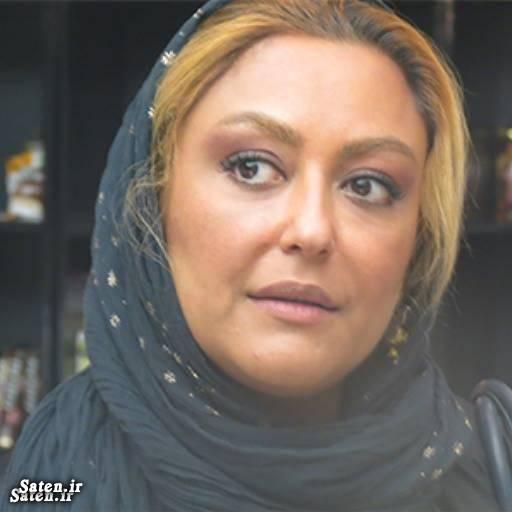 همسر شقایق فراهانی همسر بازیگران خانواده بازیگران بیوگرافی شقایق فراهانی بیوگرافی سام حسامی