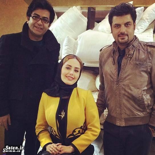 همسر فرزاد حسنی طلاق فرزاد حسنی سوابق غلامرضا میرحسینی بیوگرافی فرزاد حسنی