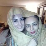 بیوگرافی یکتا ناصر و همسرش منوچهر هادی + عکس جدید