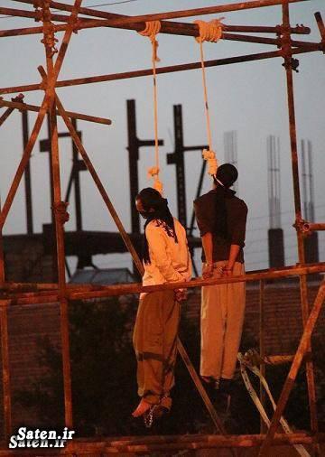 فیلم تجاوز جنسی عکس تجاوز جنسی حوادث کرمان اخبار کرمان اخبار اعدام