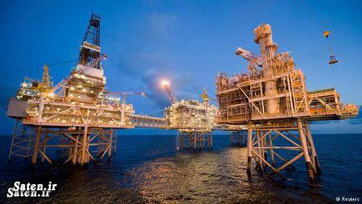 نروژ کشورهای نفت خیز صندوق نفت نروژ زندگی در نروژ
