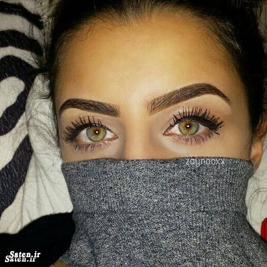 زیباترین دختر جهان زیباترین دختر زن عراقی دختر عربی دختر عراقی چشمان زیبا