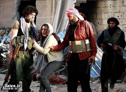 عکس داعش زن داعش دختر داعش تجاوز جنسی داعش اخبار داعش
