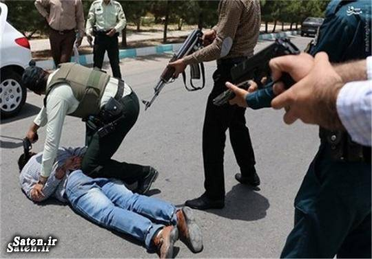 عکس داعش داعش در ایران جنایات داعش اخبار داعش