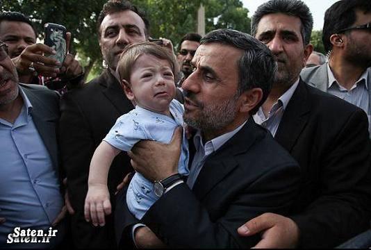سخنرانی احمدی نژاد بیوگرافی احمدی نژاد اینستاگرام احمدی نژاد اخبار احمدی نژاد احمدی نژاد