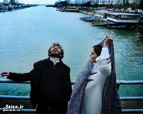 دختر تهرانی دختر با حجاب دختر ایرانی
