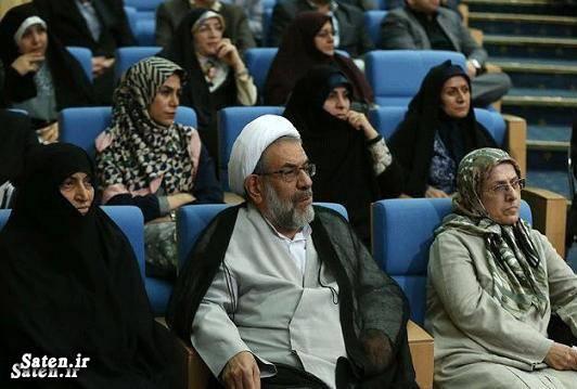 افطاری سیاسی افطاری رئیس جمهور افطاری حسن روحانی