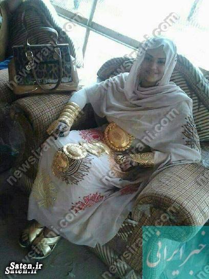 فرودگاه دبی عکس بچه پولدار تهرانی دختر ایرانی بچه پولدار ایرانی بچه پولدار