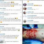 حادثه وقیح و شرم آور در جامعه پزشکی ایران (عکس+۱۸)