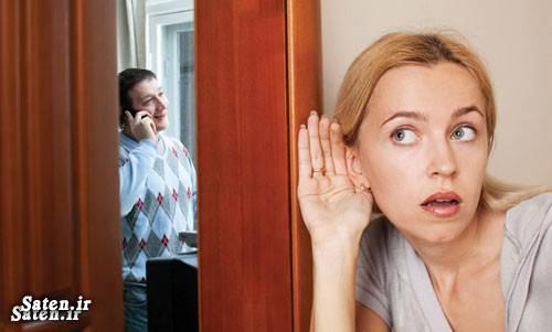 مشاوره طلاق مشاوره پس از ازدواج مشاوره ازدواج مشاور خانواده خیانت همسر خیانت شوهر