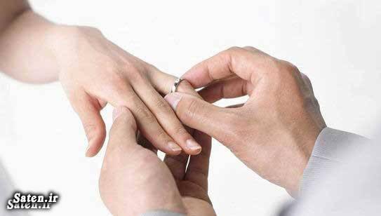 واقعیت زندگی در آمریکا هزینه ازدواج قوانین آمریکا