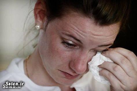فیلم تجاوز جنسی عکس تجاوز جنسی سفر به دبی سفر به امارات زندگی در دبی زندگی در امارات